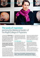 royal college of physicans pdf